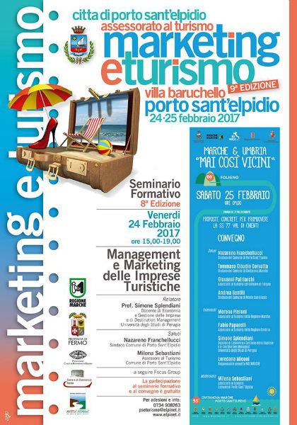 programma_interventi_convegno_marketing_e_turismo