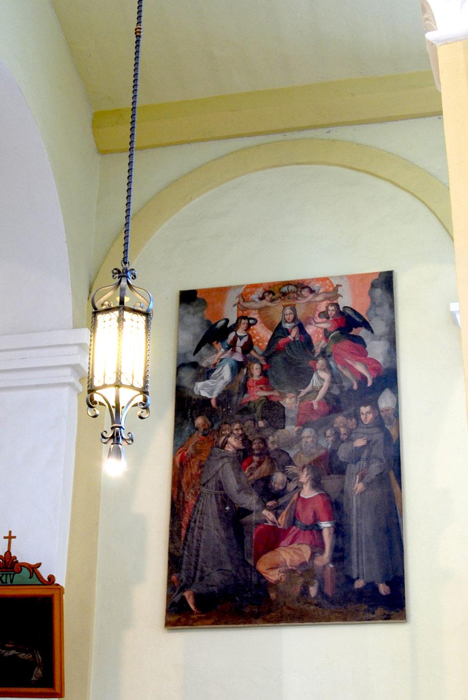 - Chiesa_di_S._Lorenzo,_Silvestro_e_Ruffino,_tela_di_S._Grezzi,_adorazione