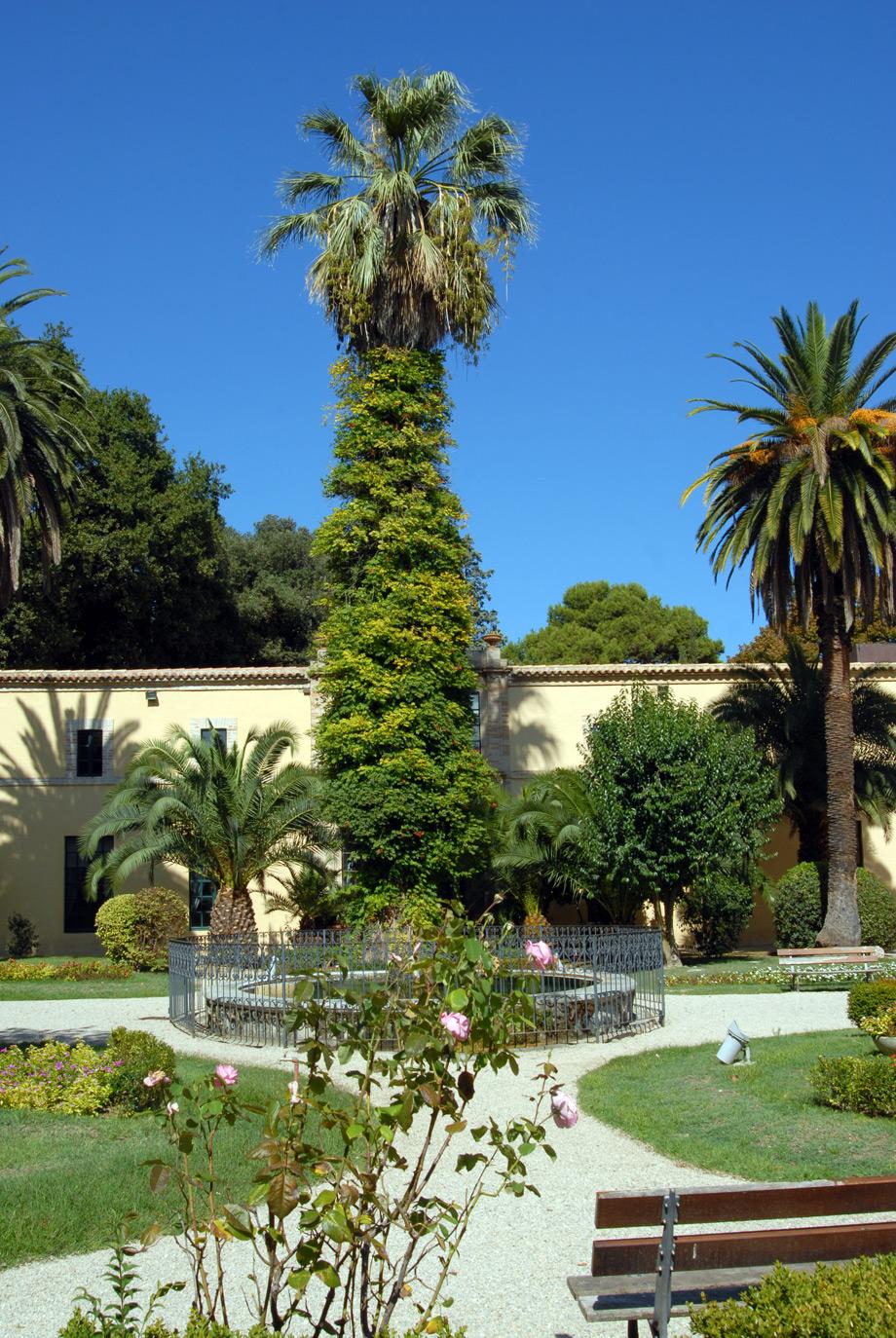 Porto sant 39 elpidio - Ristorante il giardino porto sant elpidio ...