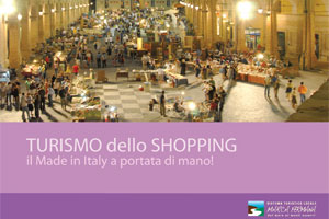 turismo-dello-shopping